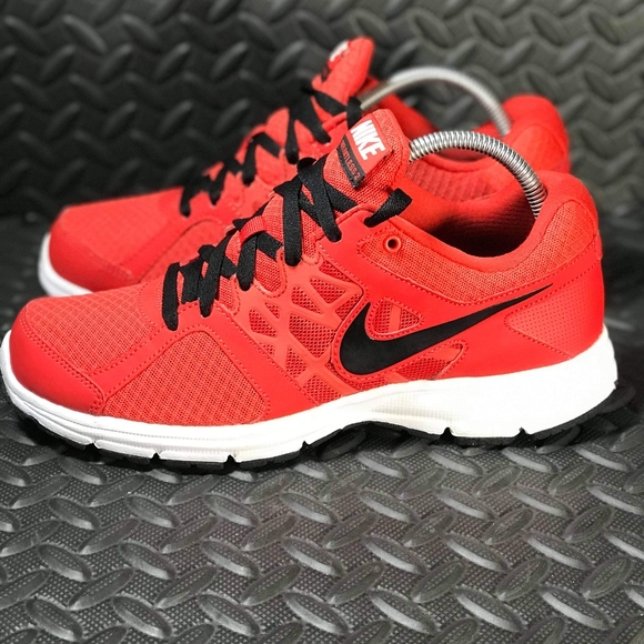 Nike Shoes | Relentless 2 Mens 9 Very